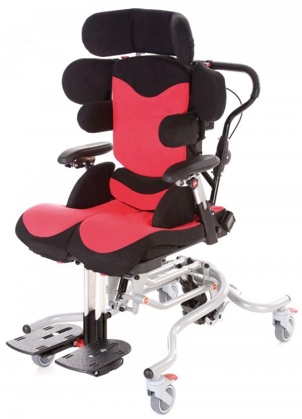 Jcm Triton Midshires Mobility Group