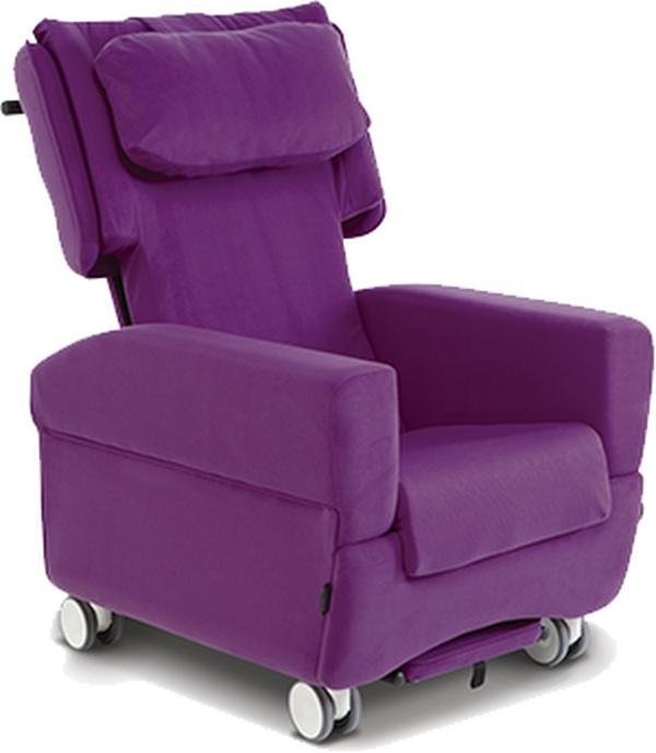 Folding Cushion Chair Teak Folding Captains Chair W