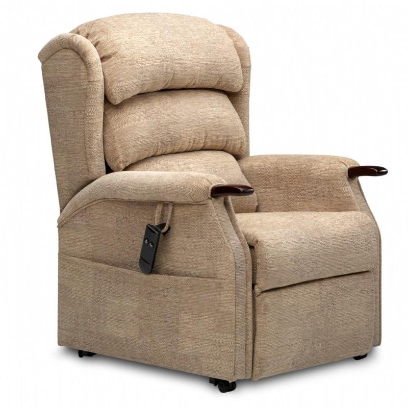 Rise/Recline Chairs